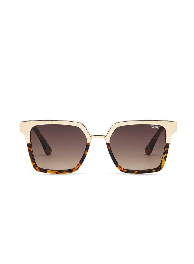 Upgrade Sunglasses