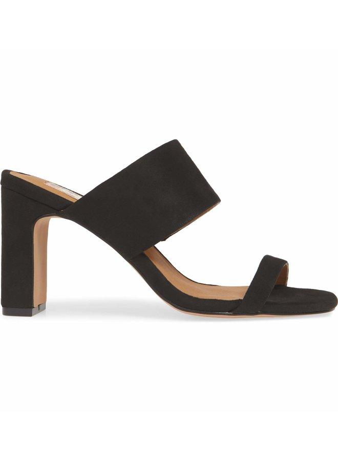 Torrey Block Heel