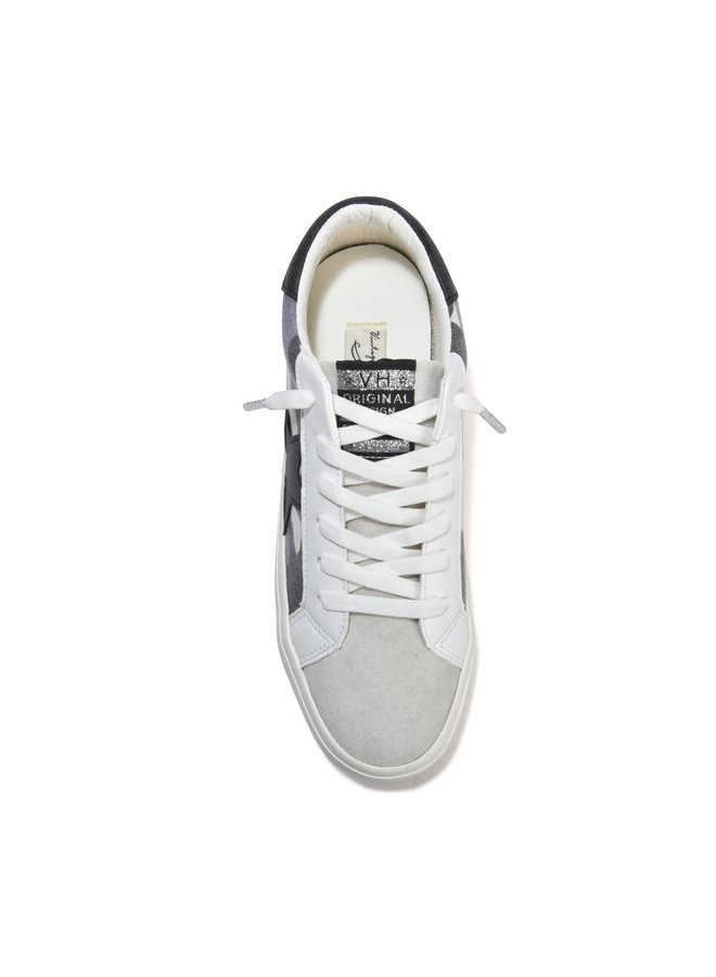 Glory Camo Sneaker