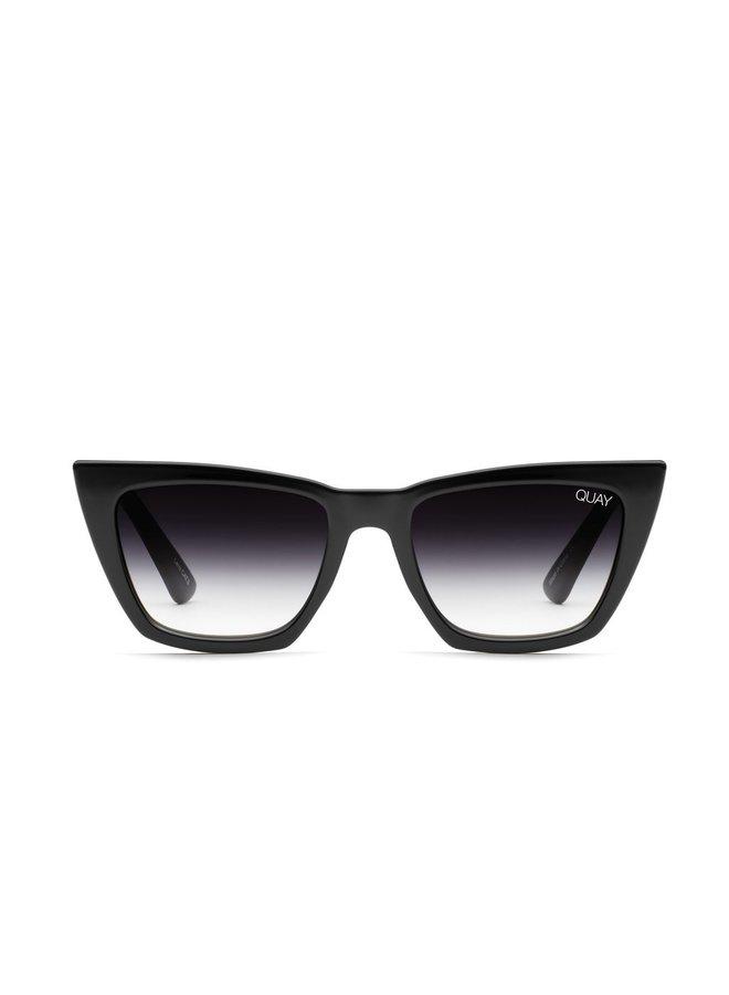 Don't @ Me Sunglasses