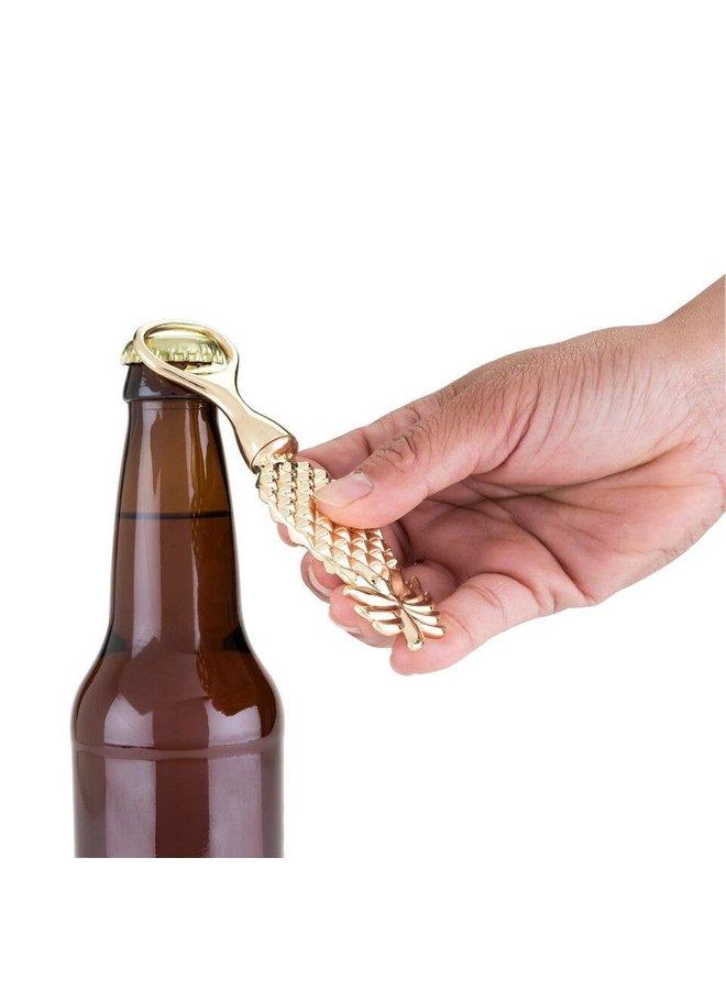 Aloha Bottle Opener