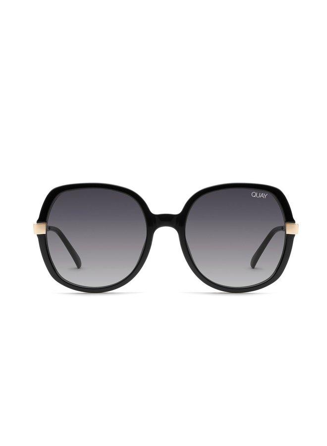 Gold Dust Sunglasses