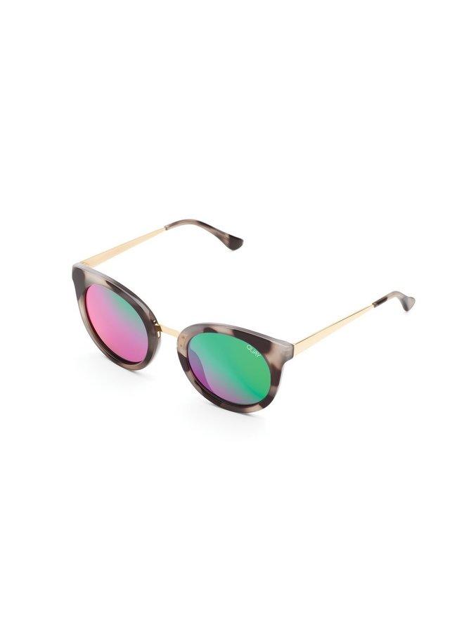 Shook Sunglasses