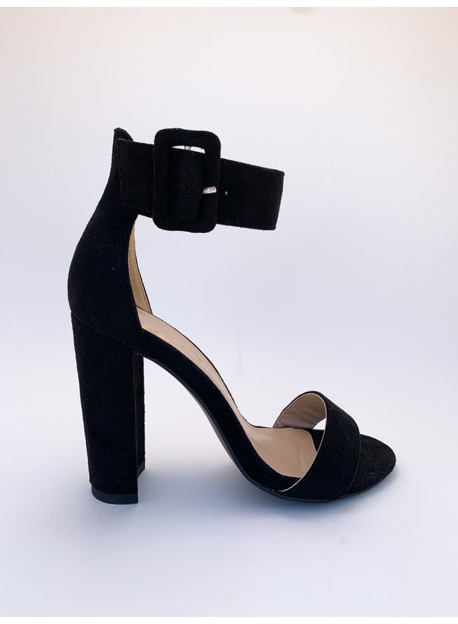 Holly Heel