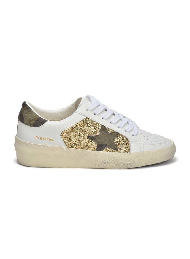 Forrest Star Sneaker