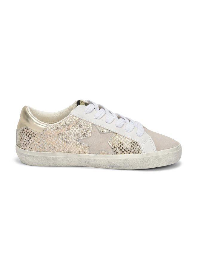 Kate Snake Sneaker