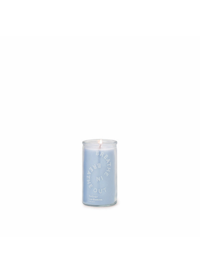 Spark Candle Collection Minis