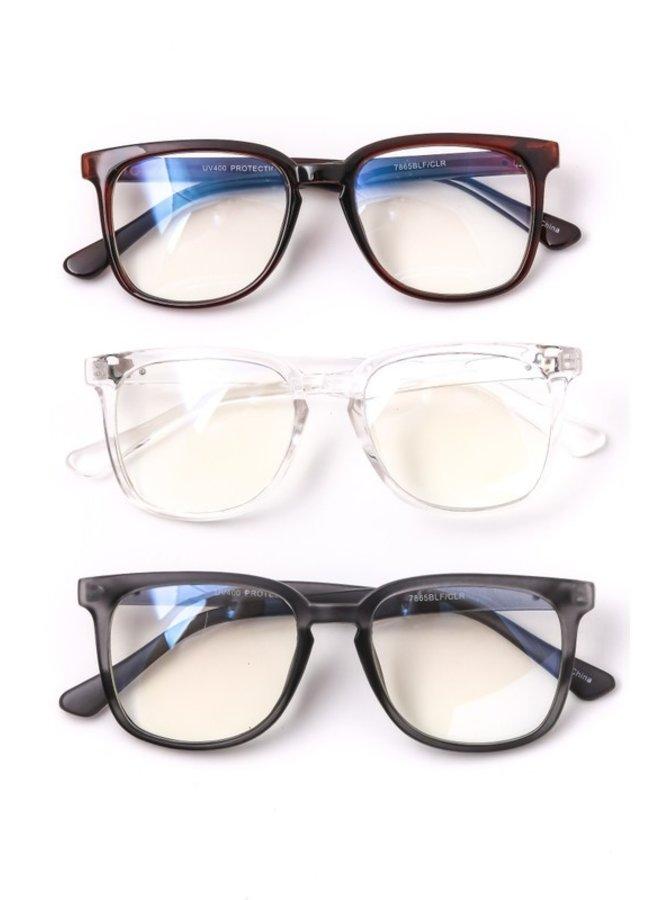 Wayferer Blue Light Glasses