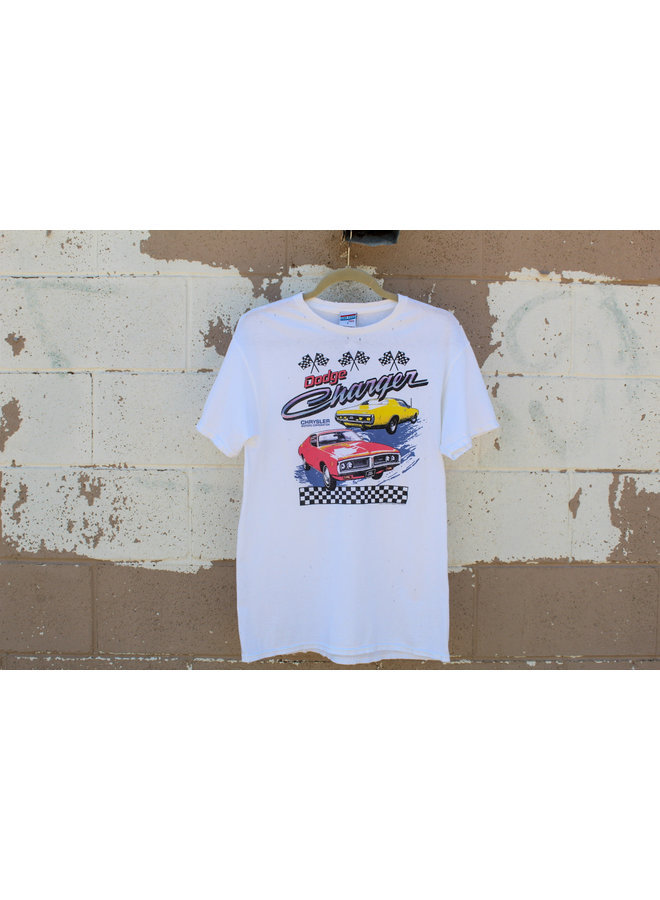 Dodge Charger Tee