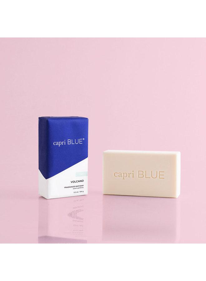 Volcano Bar Soap