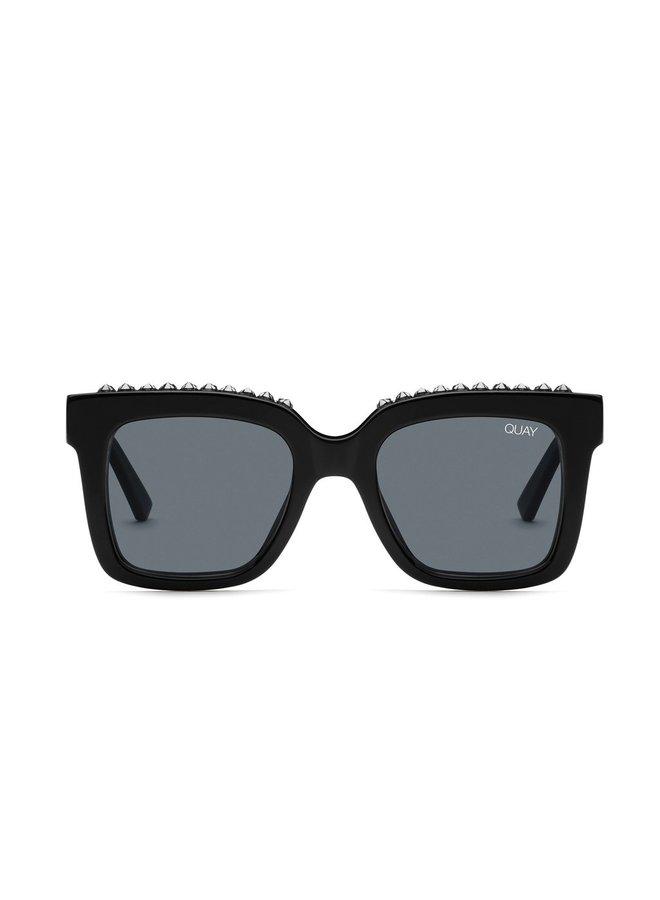 Icy Sunglasses