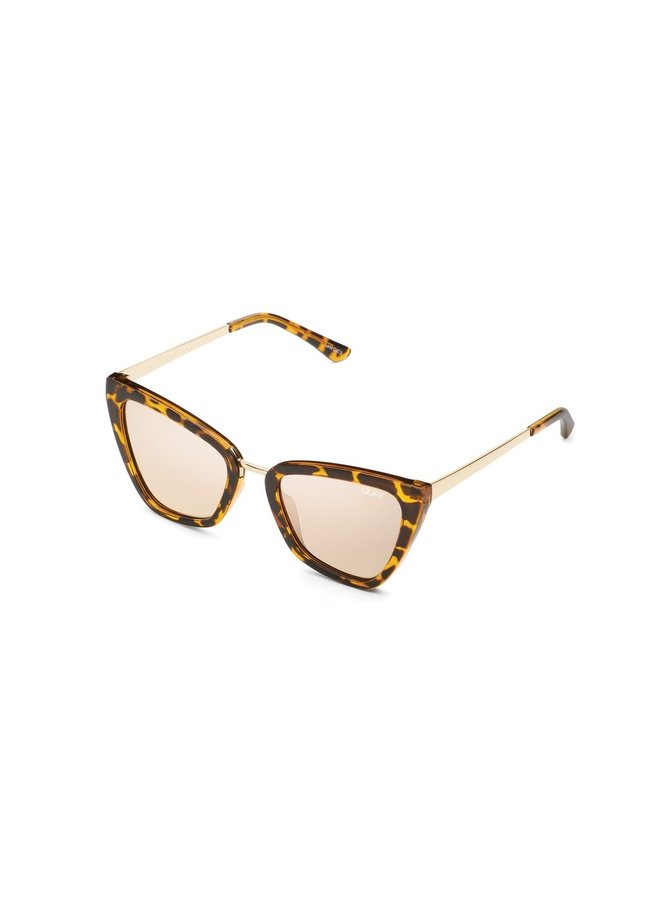 Reina Mini Sunglasses