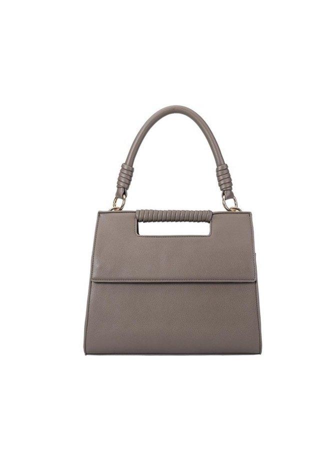 Blair Top Handle Bag