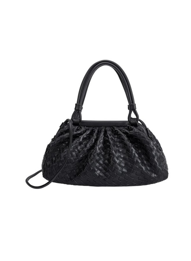Ellise Top Handle Bag