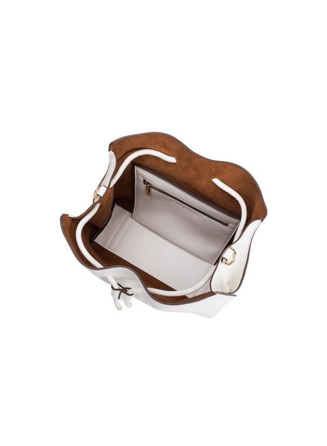 Leia Shoulder Bag