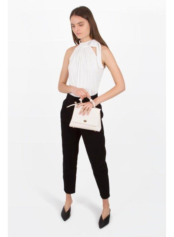 Camilla Top Handle Bag