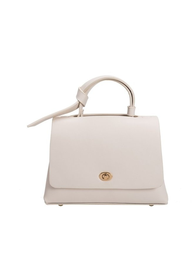 Camilla Top Handle Bag
