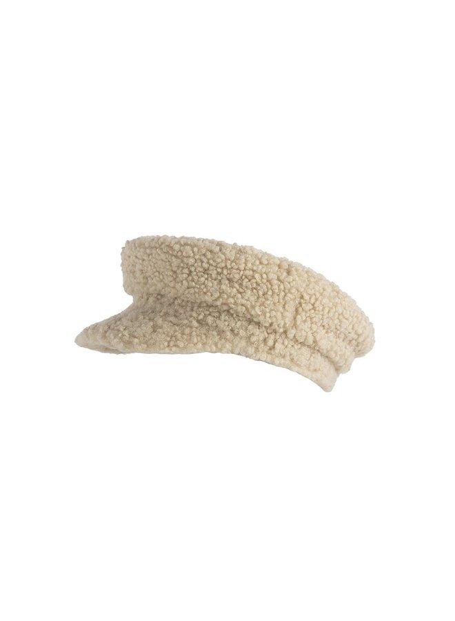 James Hat