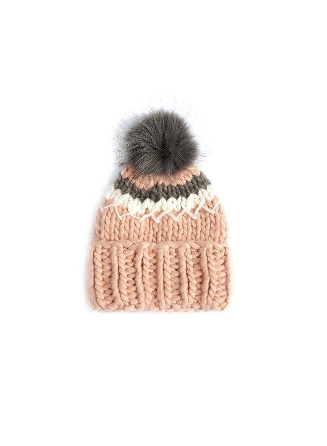 Yafa Hat