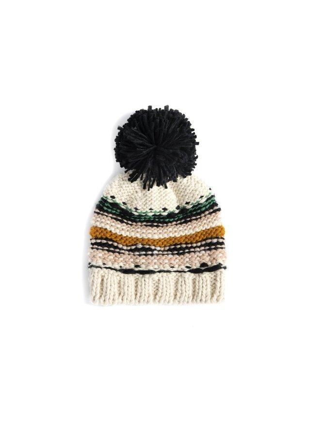 Yana Hat
