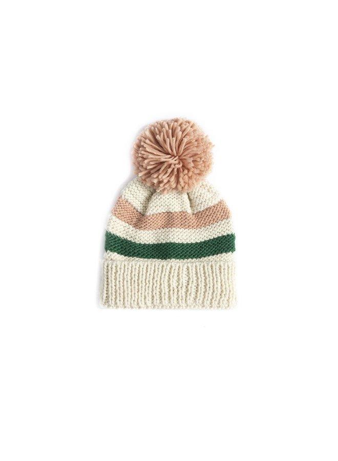Parrish Hat