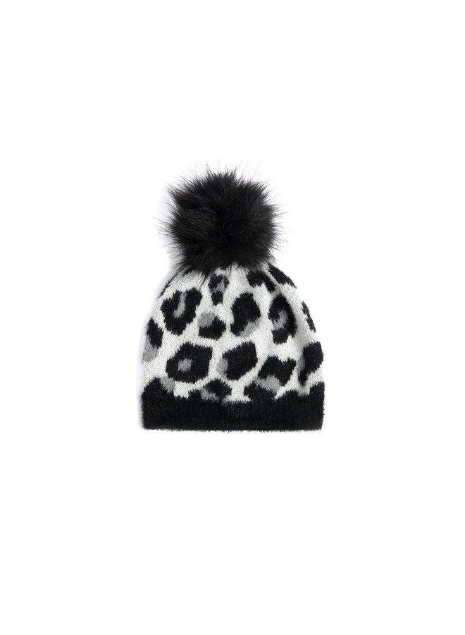 Frenchy Hat