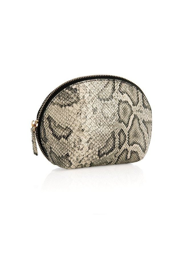 Cameron Cosmetic Pouch