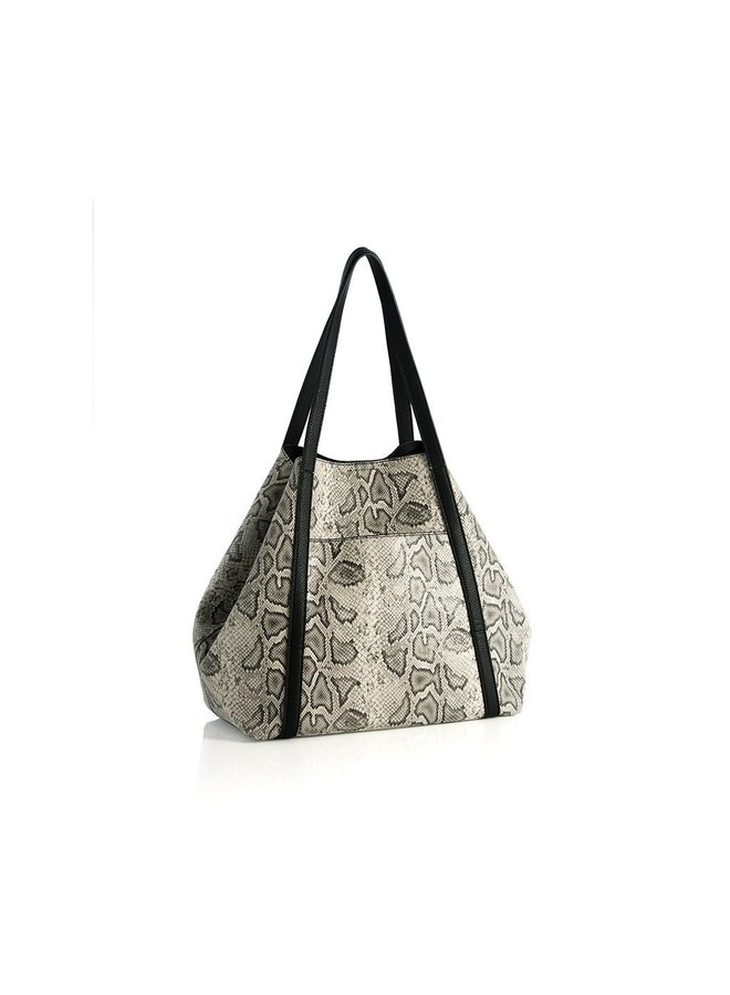 Cameron Carryall Tote
