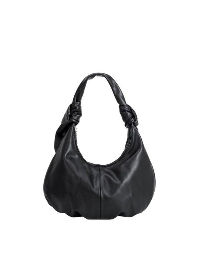 Emma Shoulder Bag