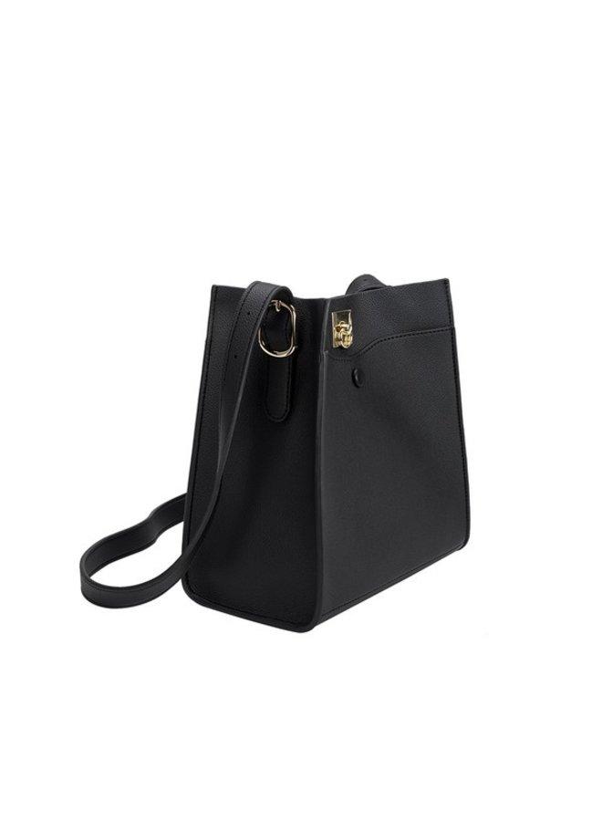 Celina Handbag