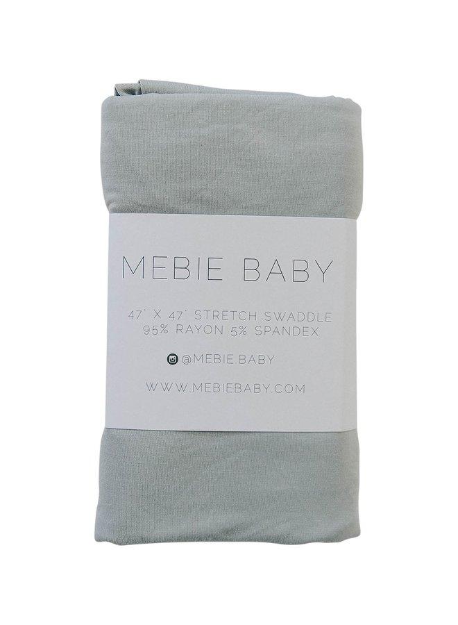 Stretch Swaddle Blanket