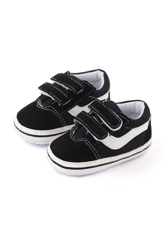 Baby Skater Shoes
