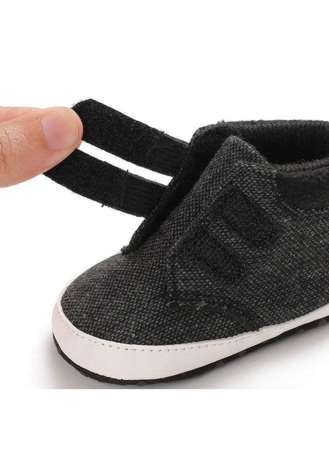 Velcro Baby Shoes