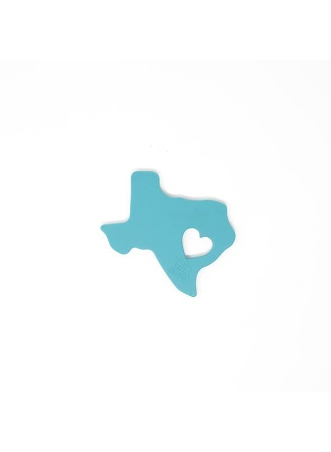 Texas State Teether