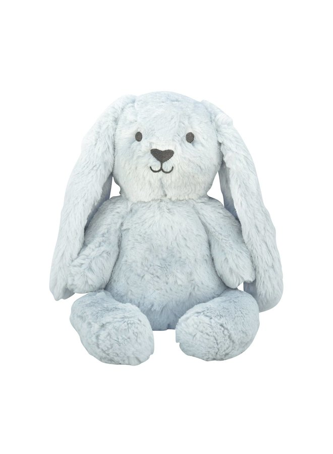 Huggie Bunny