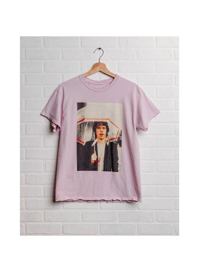 Jagger Umbrella Tee