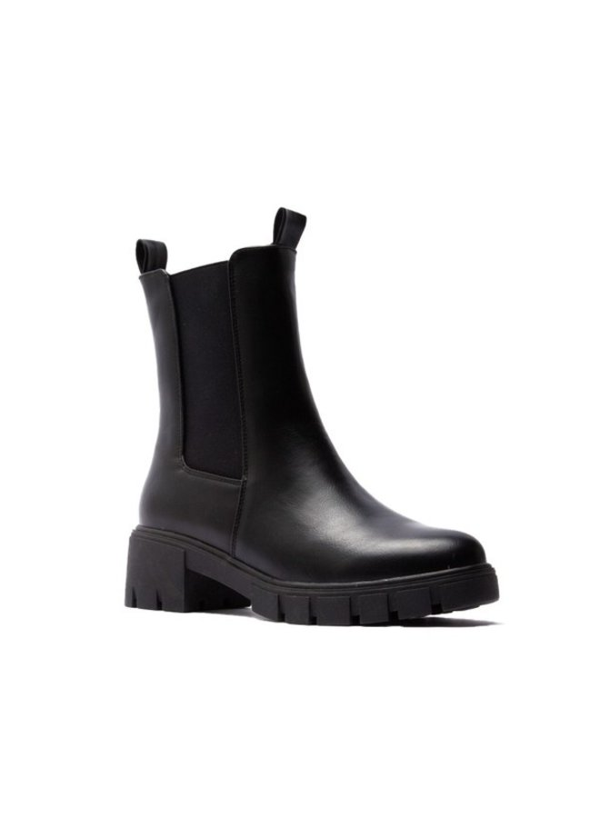 Renley Tall Chelsea Boot
