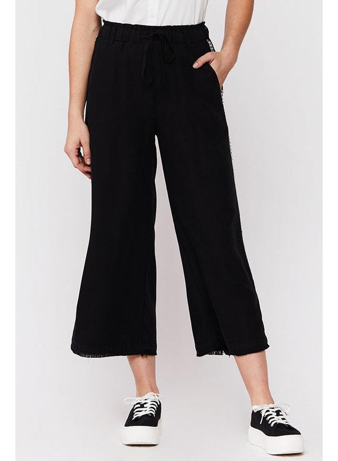 Claudette Elastic Pants