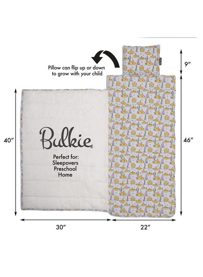 All-Purpose Sleep Mat