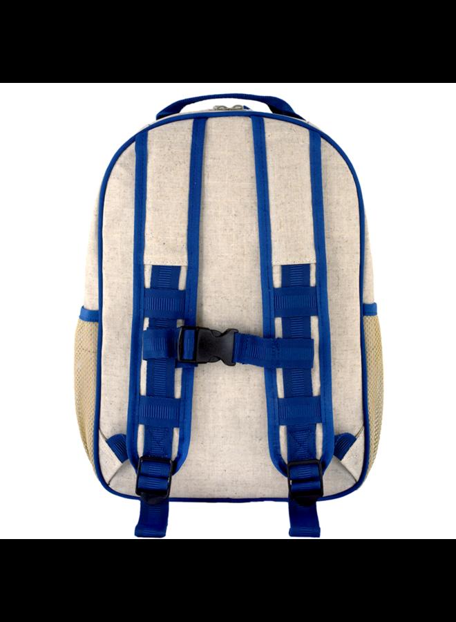 Dinosaur Toddler Backpack