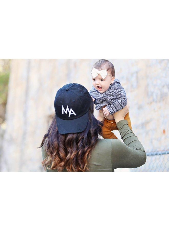MA Hat