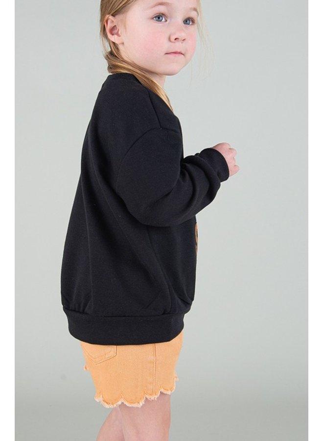 Dreamer Kids Sweatshirt