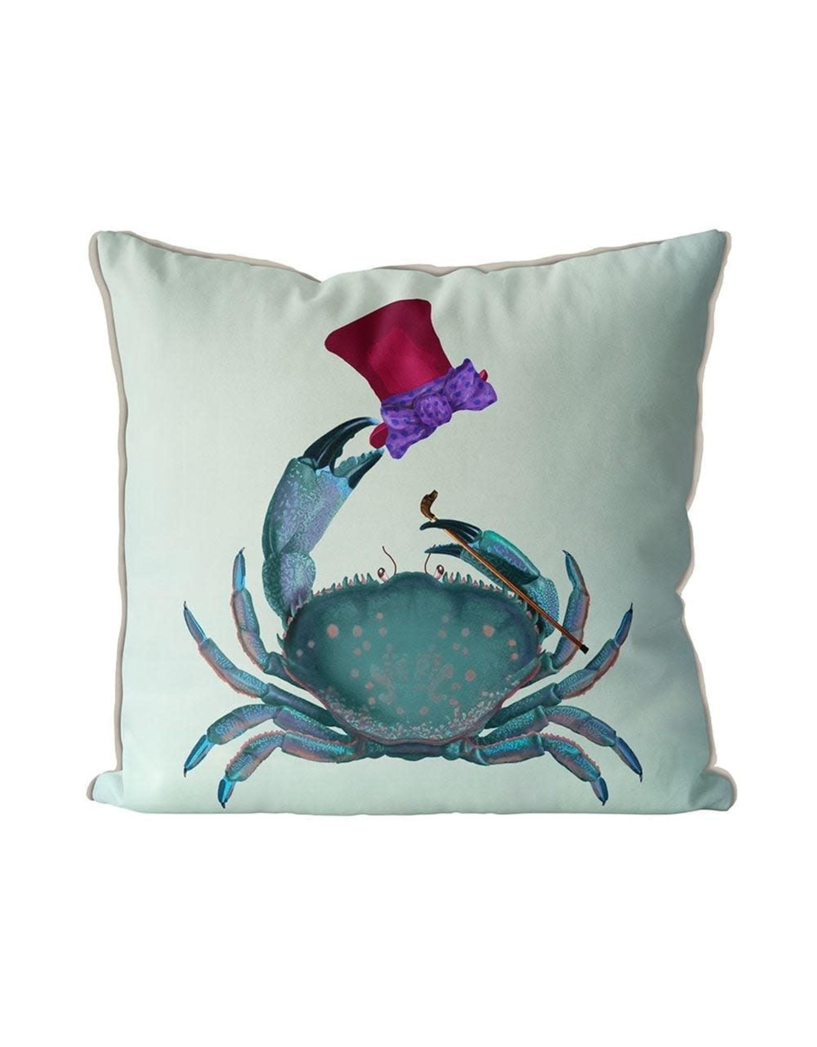 DP FF Dandy Crab 24x24