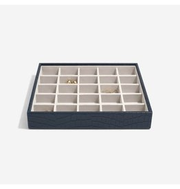 Jewelry Box Stacker 25