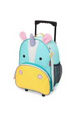 Kids Luggage