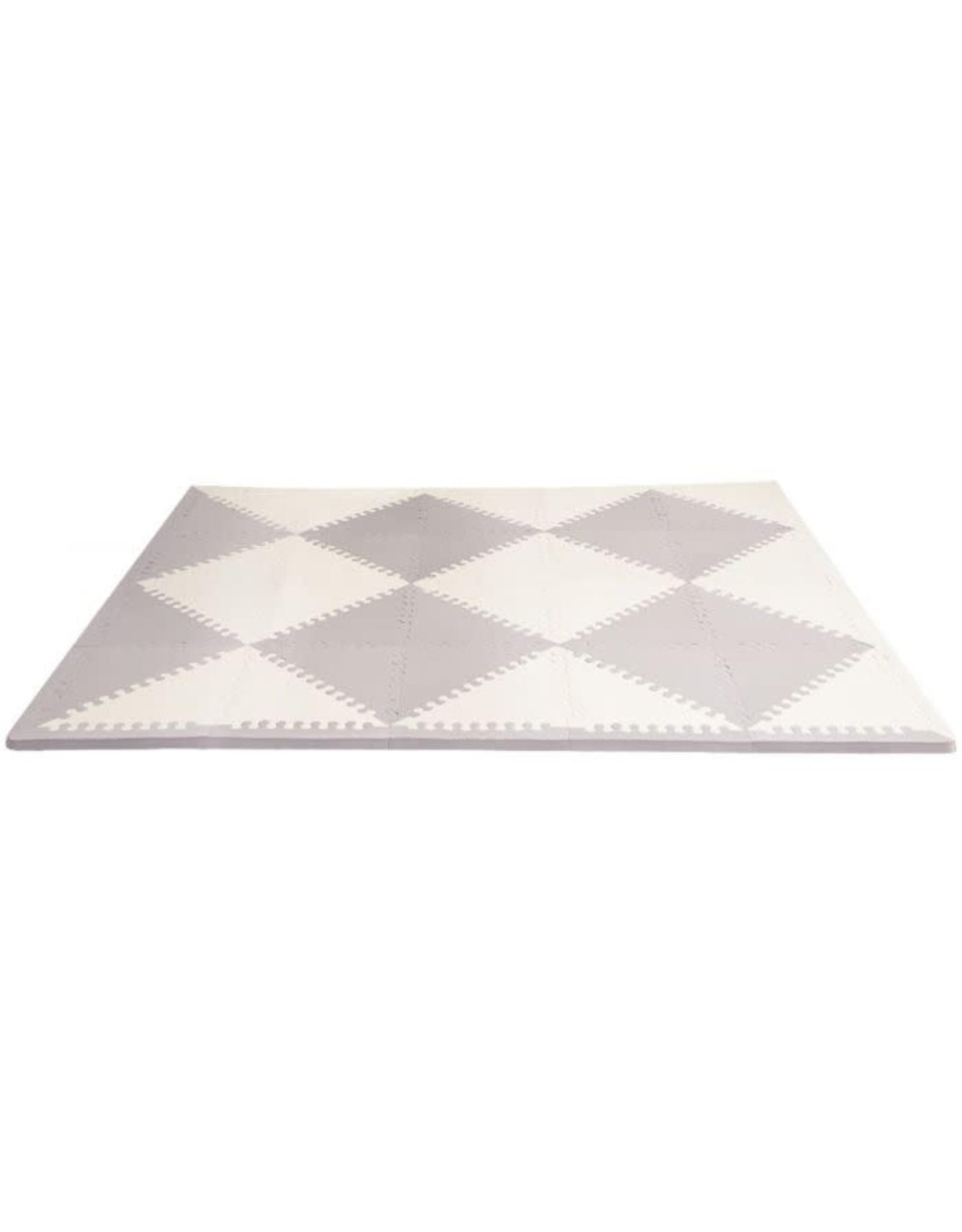 Play Spot Floor Tiles