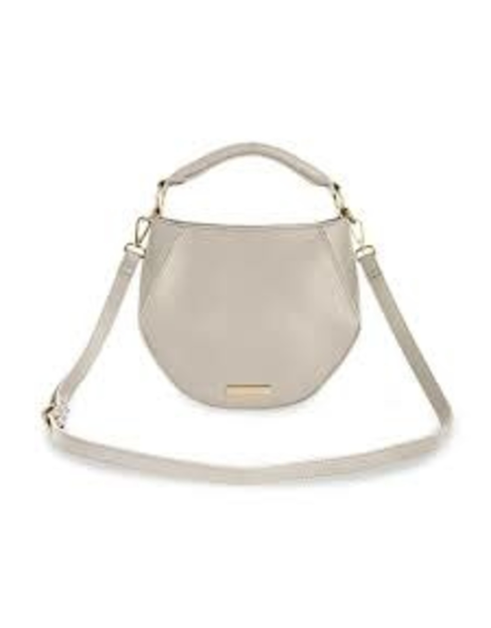 Zianna Cross Body