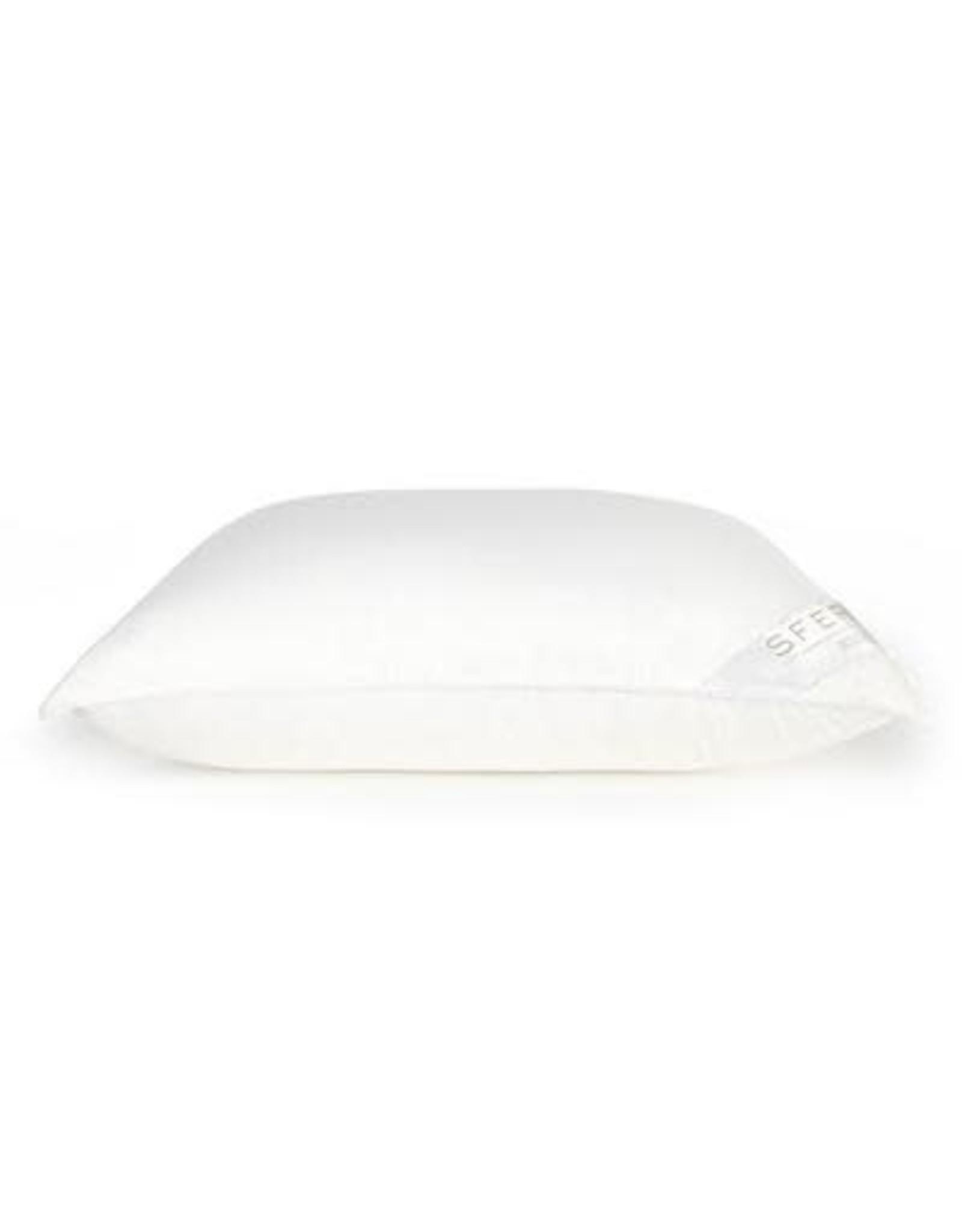 Pillow Buxton Down