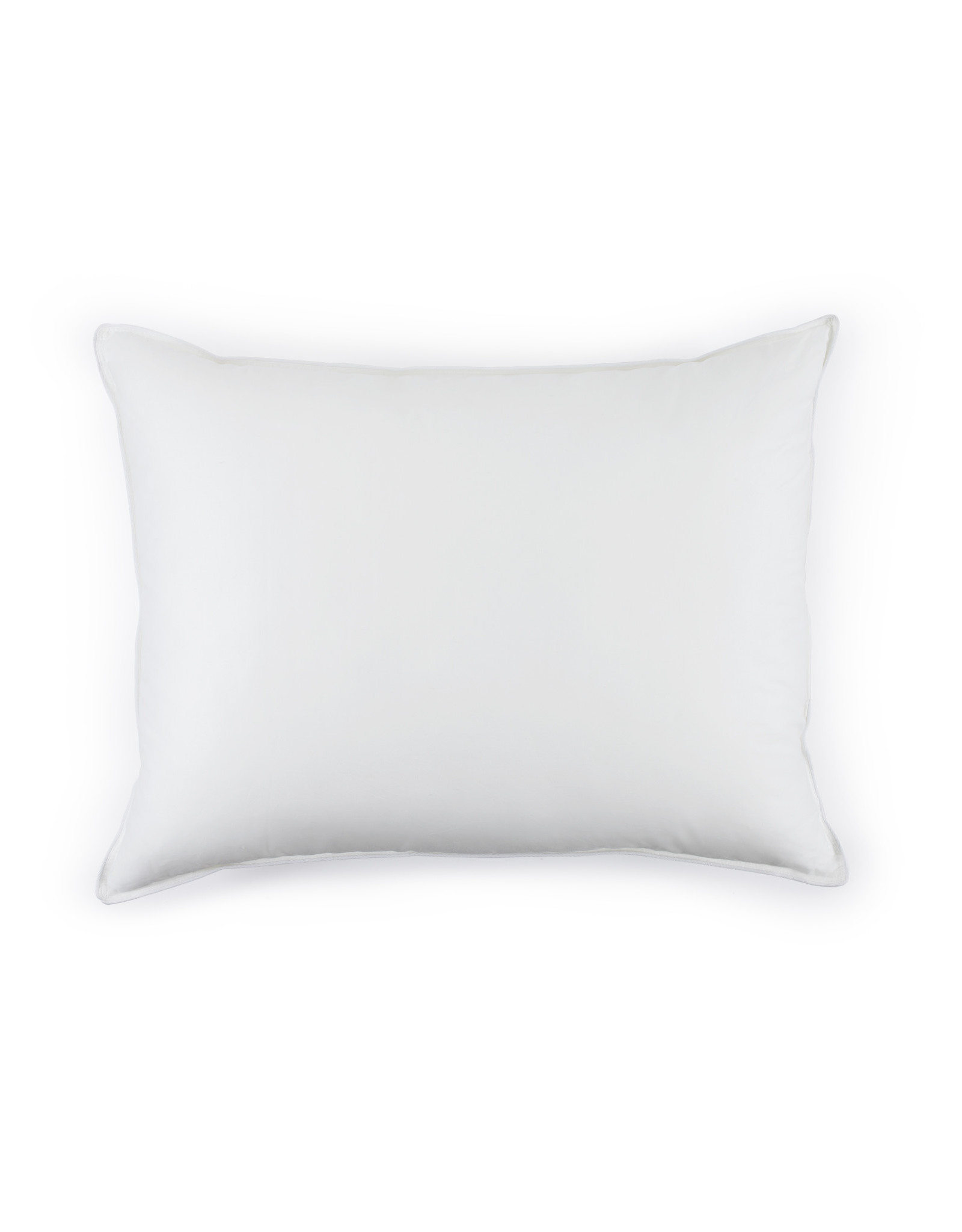 Pillow Arcadia Down Alternative