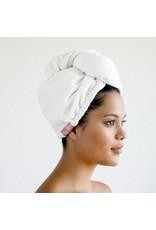 Microfibre Hair Towel